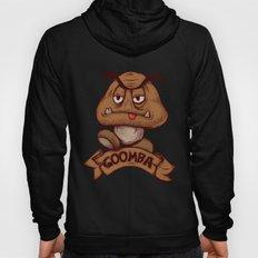 Goomba Hoody