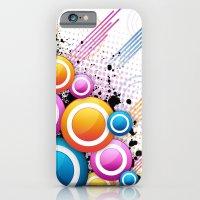 Get Ur Freak On... iPhone 6 Slim Case