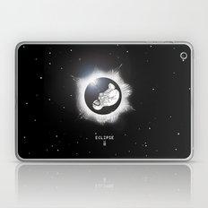 ECLIPSE :: Rebirth Of Th… Laptop & iPad Skin