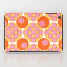 1965 iPad Case