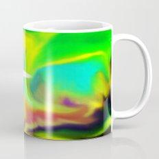 Rapture... a new beginning Mug