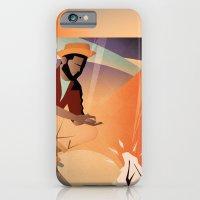 Yo Bunny iPhone 6 Slim Case