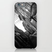 Cours Julien  iPhone 6 Slim Case