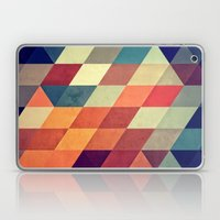 nyvyr Laptop & iPad Skin