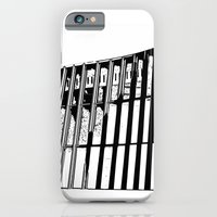 iPhone & iPod Case featuring N° 2 by Jasmin Bogade