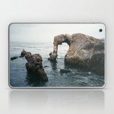 Pirate's Cove Laptop & iPad Skin