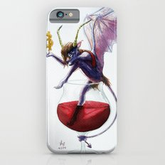 Times to celebrate iPhone 6s Slim Case