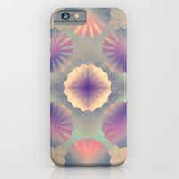 iPhone & iPod Case featuring The Fair by Truly Juel