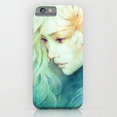 April Slim Case iPhone 6s