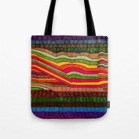 I  Tote Bag