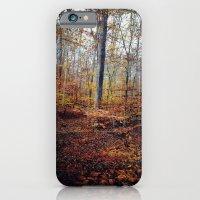 Explore Color iPhone 6 Slim Case