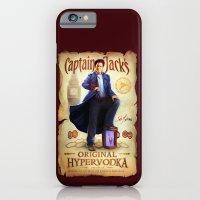 Captain Jack's Original … iPhone 6 Slim Case