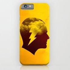 Brainstorm iPhone 6 Slim Case