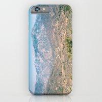 Kings Canyon iPhone 6 Slim Case