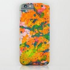 Climb iPhone 6 Slim Case