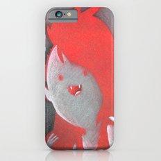 Marcie iPhone 6 Slim Case