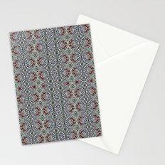 Windy Garden 2 Stationery Cards