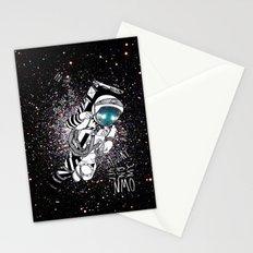 SLR Stationery Cards