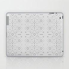 Desert Dreaming 1 Laptop & iPad Skin