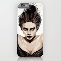 Mother, dear iPhone 6 Slim Case