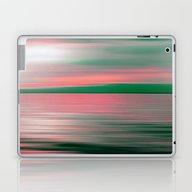 SUNRISE DREAM Laptop & iPad Skin