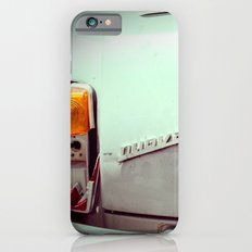 to rome with love iPhone 6 Slim Case