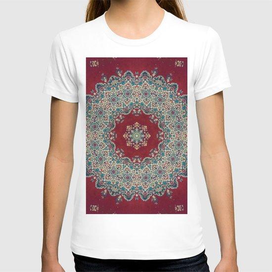 Nada Brahma   T-shirt