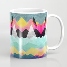 Candyland Mug