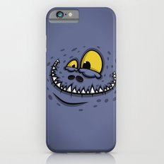TEETH MONSTER iPhone 6 Slim Case