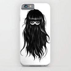 It Girl iPhone 6 Slim Case