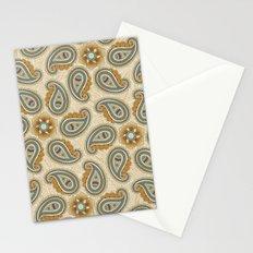 MAHABHARATA Stationery Cards