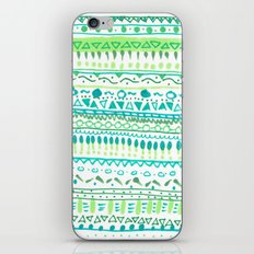 Design iPhone & iPod Skin