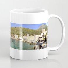 mani.greece Mug