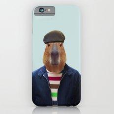Polaroid N°12 Slim Case iPhone 6s