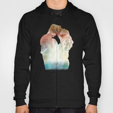 A Pause for Reflection Hoody