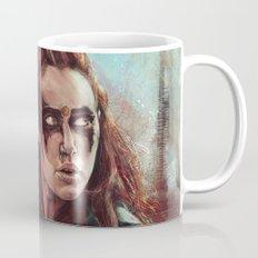 Lexa Mug