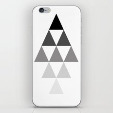 Formation lvl.3 iPhone & iPod Skin