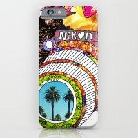 Picture This iPhone 6 Slim Case