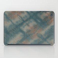 Taken iPad Case