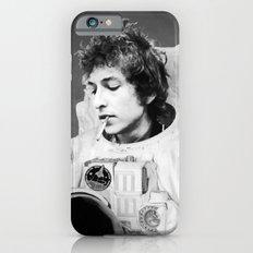 bob dylan spacer Slim Case iPhone 6s