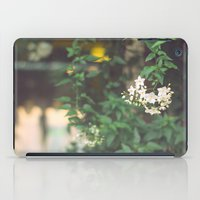 Set Spring N1 iPad Case