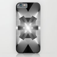 iPhone & iPod Case featuring On by rodric