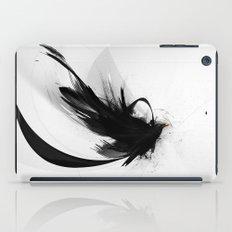 Fly iPad Case