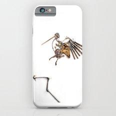 Lark iPhone 6 Slim Case