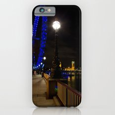 London Eye and Westminster iPhone 6s Slim Case