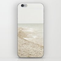 Coastal Shore Point Bets… iPhone & iPod Skin