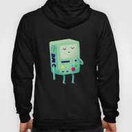 Who Wants To Play Video … Hoody