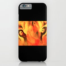The eyes have it Slim Case iPhone 6s