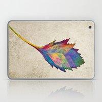 Nonsense 2. version Laptop & iPad Skin
