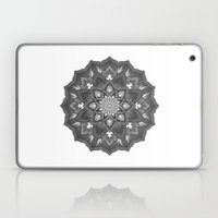Otherwise Mandala Laptop & iPad Skin
